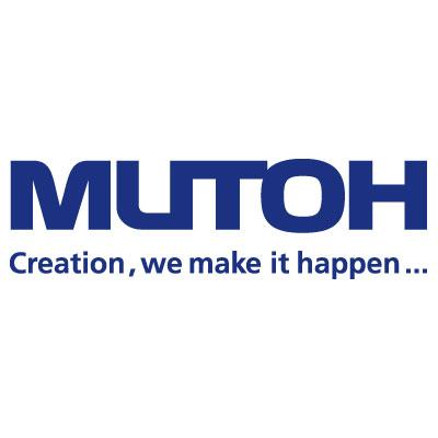 Mutoh